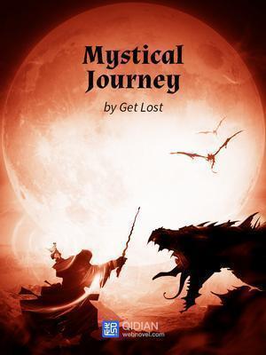 Mystical Journey