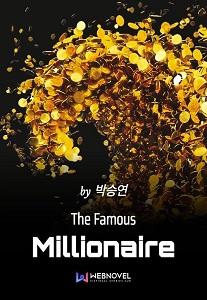 The Famous Millionaire