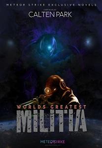 World's Greatest Militia