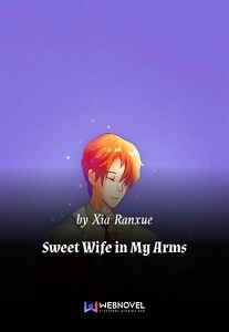 Sweet Wife in My Arms